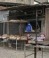 Baxt bazaar.jpg