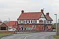 Bay Horse Public House East Cowick.jpg
