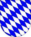Bayern-stamm.PNG
