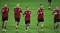 Bayern Munich players.jpg