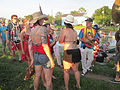 Bayou4th2014 Butterflyback.jpg