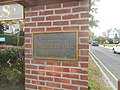 Bayside Hills Gateway; Bell & 48th-3.jpg