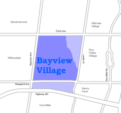Bayview Village.PNG
