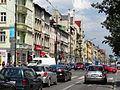 Bdg Gdanska S-Ch 1 07-2013.jpg