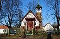 Bežerovice chapel.JPG