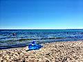Beach böda.JPG