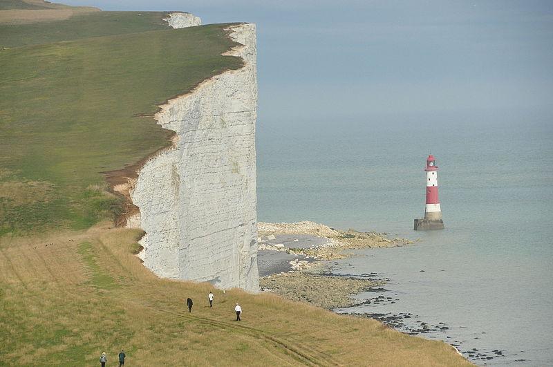 File:Beachy Head (2205).jpg
