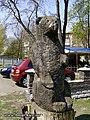 Bear statuette - panoramio.jpg