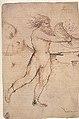 Bearded Nude Male Figure Running Toward the Right MET sf-rlc-1975-1-422.jpeg