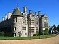 Beaulieu Palace House - geograph.org.uk - 239913.jpg