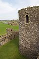 Beaumaris Castle 2015 118.jpg