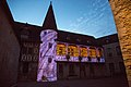 Beaune Building with Projections 2.jpg