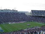 Beaver Stadium Nov03.jpg