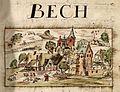 Bech by Jean Bertels 1597.jpg
