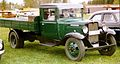 Bedford Six WLG 2,5-ton Lastbil 1932.jpg