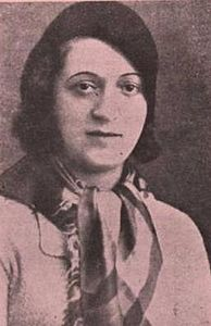 Bedriye Tahir (news from 1933) (cropped).jpg