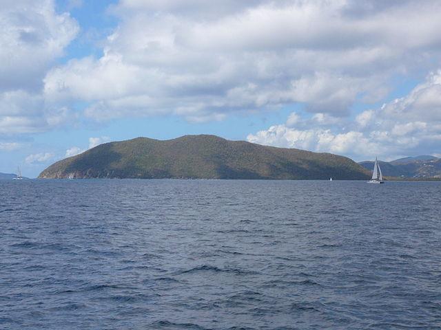 Isla Beef