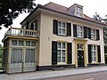 Beek Rijksmonument 35808 Rijksstraatweg 81.JPG