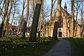 Begijnhofkerk2.JPG