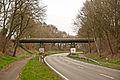 Behelfsbrücke Eiserner Rhein über nördlichen Teil Grenzlandring.jpg