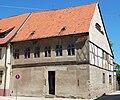 Behrendssches Haus.JPG
