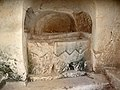Beit She'arim - Cave of the Crypts from inside (6).jpg