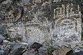 Bekhi Anapat Monastery (36).jpg