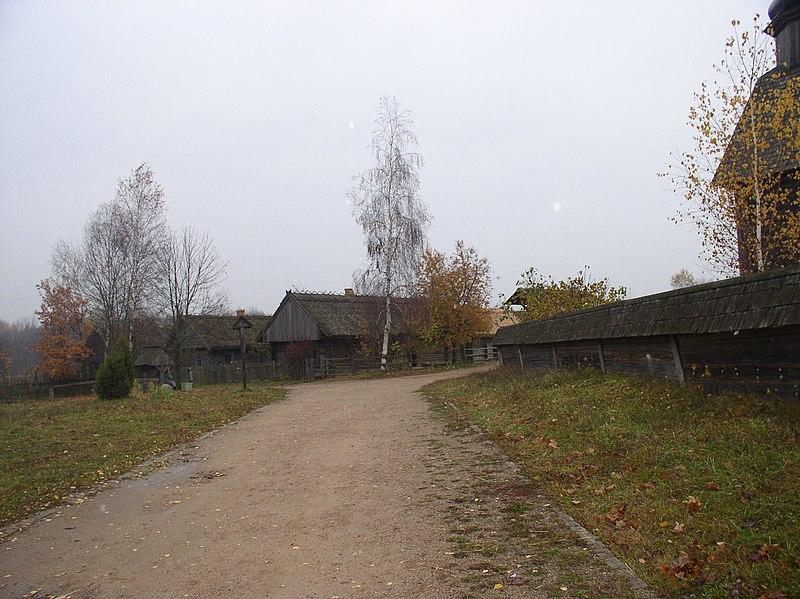 File:Belarus-SMFAL-Dnieper Region-House-1.jpg