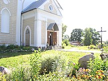 Belarus-Talachyn-Church of Anthony-2.jpg