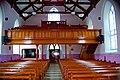 Belcruit - St Mary's Catholic Church - geograph.org.uk - 1170187.jpg