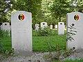 Belgisch Militair Ereveld PICT0353.jpg