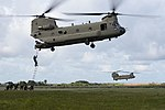 Belizean Security Forces, US Army conduct counter-drug operation 151026-F-WT432-004.jpg