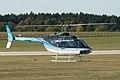 Bell 206B OK-ZKP (8109906016).jpg