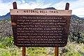 Bell Trail (38151280265).jpg