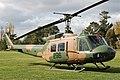 Bell UH-1H Iroquois, Australia - Army JP468794.jpg