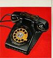 Bell telephone magazine (1922) (14569614048).jpg