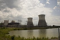 Bellefonte Nuclear.jpg