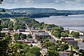 Bellevue, Iowa, and Lock, Lock and Dam No. 12 Historic District.jpg