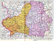 Valko Venaja Wikipedia