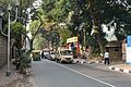 Belvedere Road - Alipore - Kolkata 2013-01-05 2377.JPG
