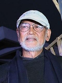 Benedicto Cabrera