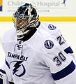Ben Bishop - Tampa Bay Lightning.jpg
