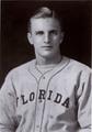 Ben Clemons (1931 Seminole).png