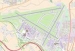 Ben Gurion Osm Map.png