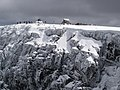 Ben Nevis Summit - geograph.org.uk - 267204.jpg