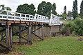Bendermeer Bridge 001.JPG