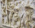 Benedetto da rovezzano, assalto ai monaci di san salvi nel coro 06.JPG