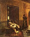 Benjamin-Constant-Guarding the Chieftain.jpg