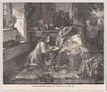 "Benjamin West's First Effort in Art, from the ""Illustrated London News"" MET DP861605.jpg"