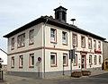Bensheim Schwanheim RohrheimerStr 45 01.jpg